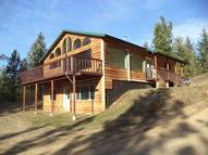 941 Mountain View Rd Blanchard ID, 83804