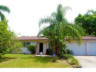 491 Westview Road Largo FL, 33770