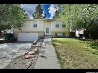 3380 S Squirewood Dr West Valley City UT, 84120
