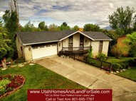 4787 S Panorama Dr South Ogden UT, 84403