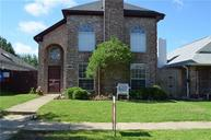 2426 Weatherby Drive Mesquite TX, 75181