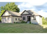 109 Valley View Rd Ithaca NY, 14850