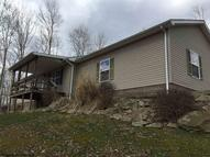 482 Water View Drive Horner WV, 26372