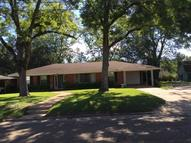 98 Commerce Street West Point MS, 39773