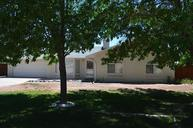 1089 W Diamond Valley Dr Saint George UT, 84770
