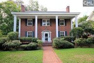 1730 Hollywood Drive Columbia SC, 29205