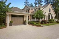 551-B Tuckers'S Road 10a2 Pawleys Island SC, 29585