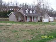 13325 Steekee Creek Road Philadelphia TN, 37846