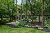 2741 Patterson Road Sw Pataskala OH, 43062