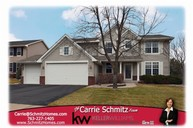 17426 66th Place N Maple Grove MN, 55311