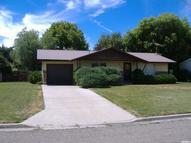 639 N 5th St Montpelier ID, 83254