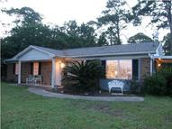 4860 Soundside Drive Gulf Breeze FL, 32563