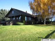 524 East Road Grangeville ID, 83530