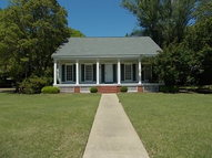 574 Wildwood Greenville MS, 38701