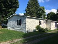 39 Sinclair Dr. Sinclairville NY, 14782