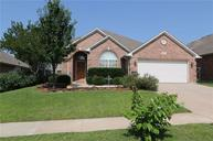 8637 Shadow Trace Drive Fort Worth TX, 76244