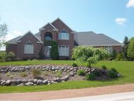 1197 Pleasant Valley Dr Oneida WI, 54155