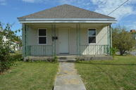 1925 S Connor Avenue Joplin MO, 64801