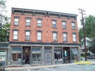 20 E Main St 5 Beacon NY, 12508
