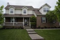 113 Woodduck Winchester KY, 40391