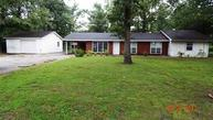 172 Cr 137 Corning AR, 72422