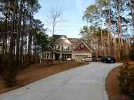 146 Forest Ridge Trail Lot #58 Stella NC, 28582