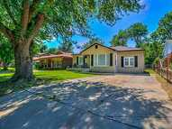 5207 N Willow Ave Bethany OK, 73008