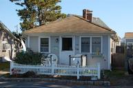 193 South Shore Dr South Yarmouth MA, 02664