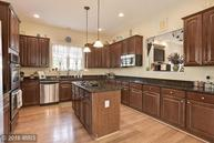 9135 Panorama Drive Perry Hall MD, 21128