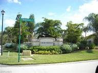 19470 Cromwell Ct 201 Fort Myers FL, 33912