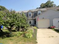 9 River Bank Dr Roebling NJ, 08554