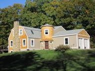 368 Old Chesterfield Road Chesterfield NH, 03443