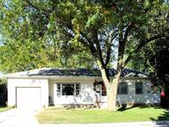 626 North 11th Street Forest City IA, 50436
