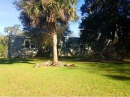 11501 E Head Ct Floral City FL, 34436