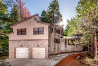 39411 Pond Lane Shaver Lake CA, 93664