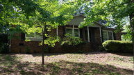 215 17th Street West Spencer NC, 28159
