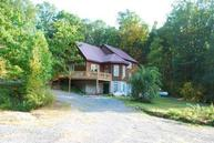 418 Crabapple Lane Port Royal PA, 17082