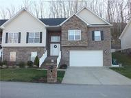 712 Creekstone Ridge South Charleston WV, 25309