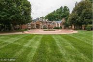 12705 Knollbrook Drive Clifton VA, 20124