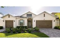 14207 Cheshire Acres Place Tampa FL, 33618