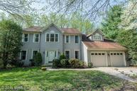 6834 Caravan Court Columbia MD, 21044