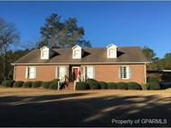 4342 Lauradale Drive Pink Hill NC, 28572
