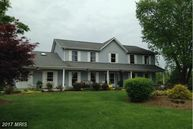 329 Rhodes Way Luray VA, 22835