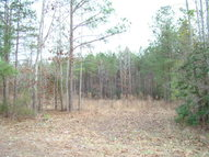 Lot #1 Boydton Plank Road Warfield VA, 23889