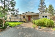 2388 Old Military Road Central Point OR, 97502