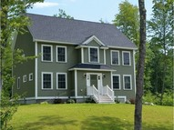 73 Breezy Way Barrington NH, 03825