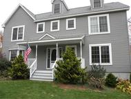 206 Federal Hill Road Oxford MA, 01540