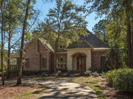 135 Willow Lake Drive Fairhope AL, 36532