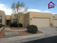 29 Las Casitas Las Cruces NM, 88007