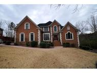 221 Nw Fairway Dr Cullman AL, 35057